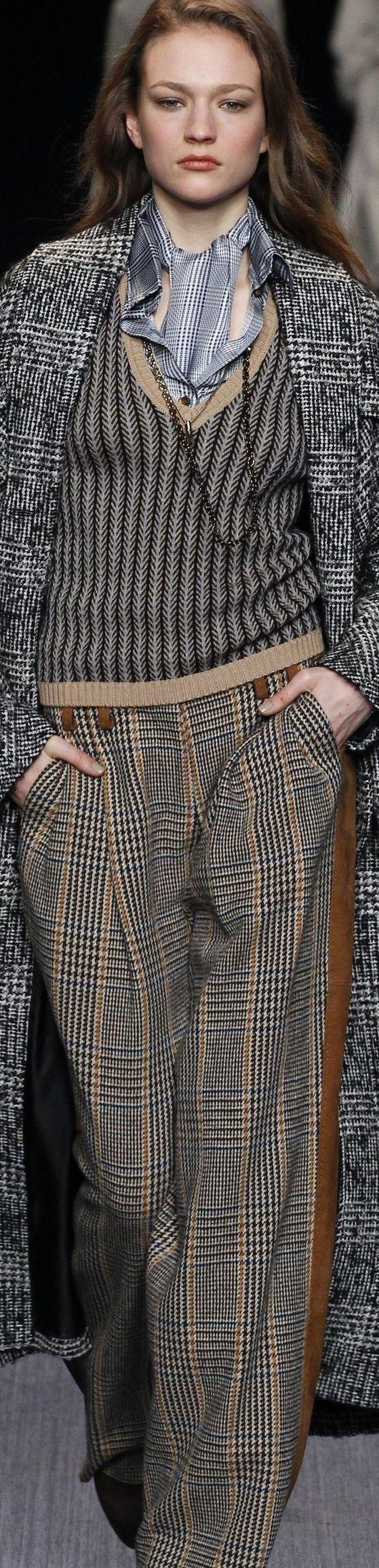 pantaloni-carouri