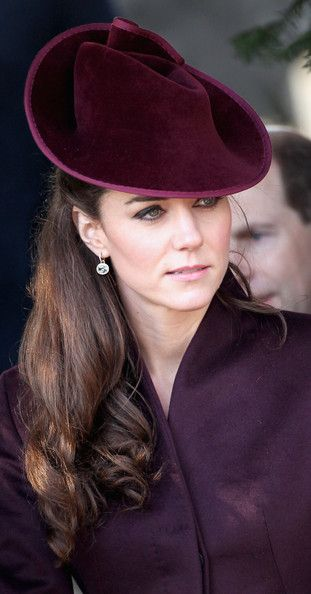 kate-middleton-purple