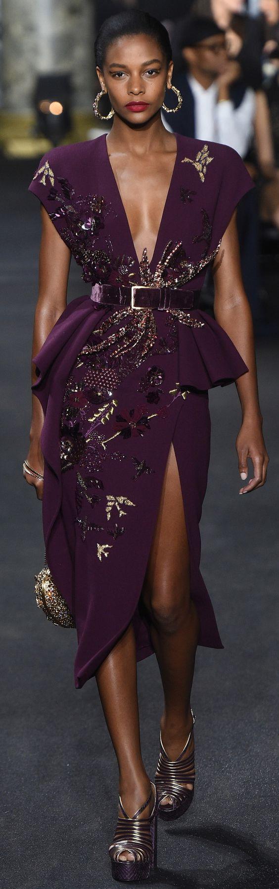 elie-saab-haute-couture-fallwinter-2016-2017