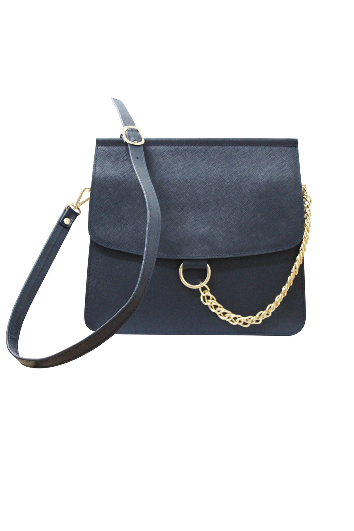 chloe-like-bag