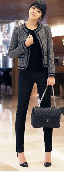 chanel-like-jacket