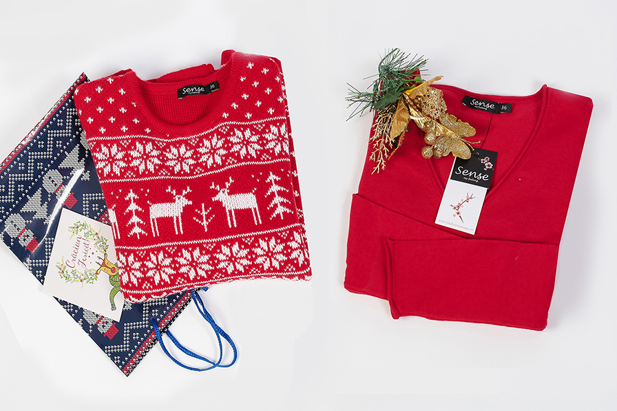 christmas-gift2
