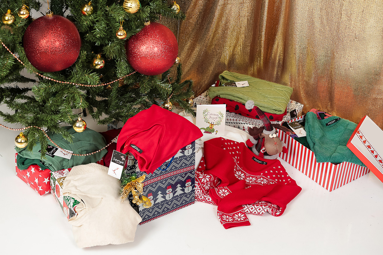christmas-sense