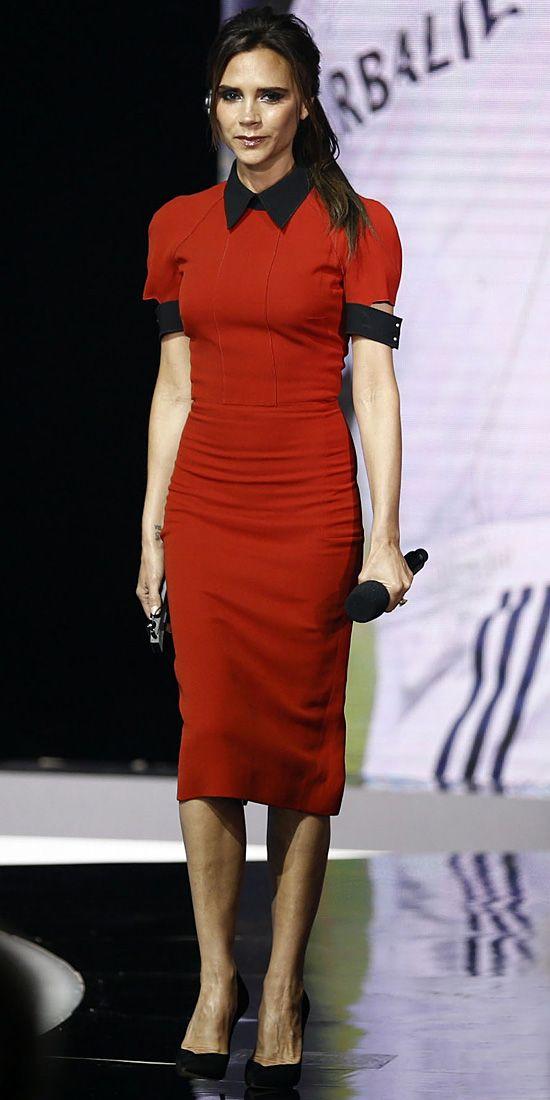 Victoria-Beckham-rochie-rosie