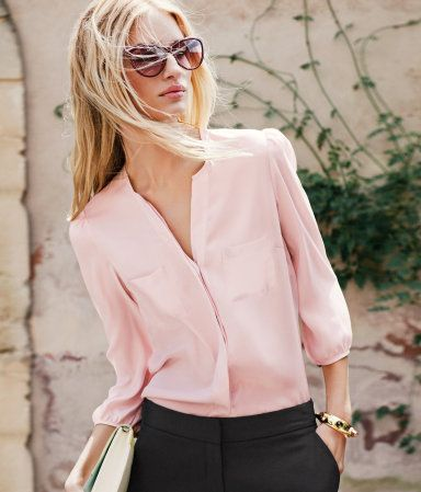 roz-pastel