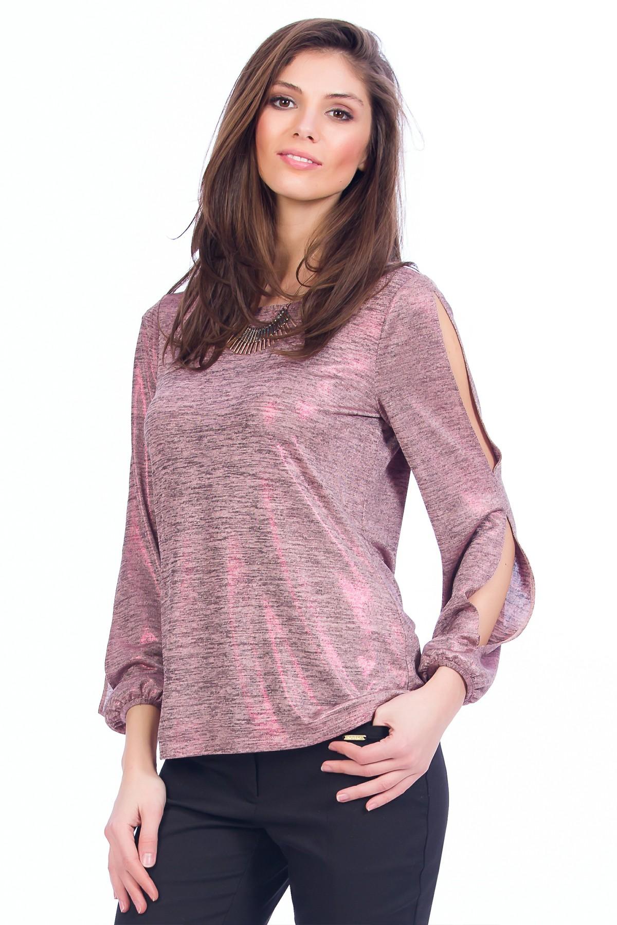bluza-peliculizata