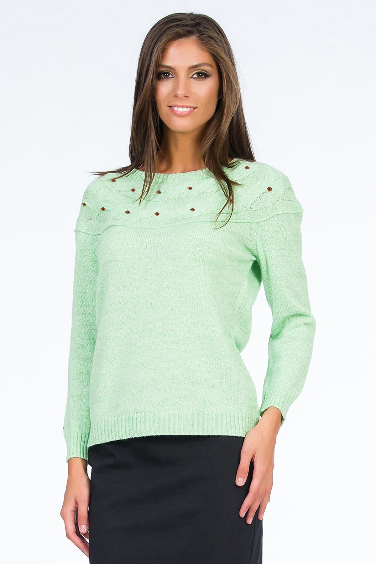 bluza-verde-sense