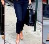 012miranda-kerr-cropped-pants
