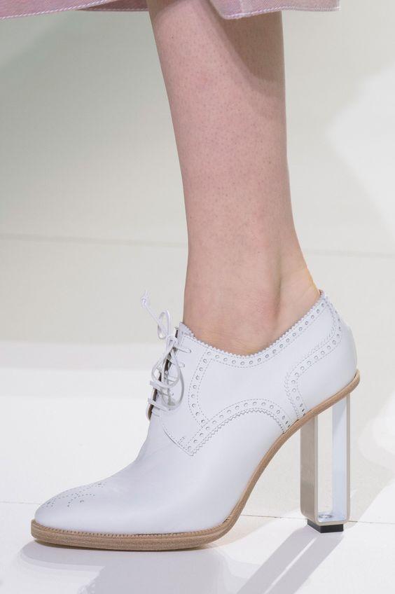 pantofi-albi-hermes