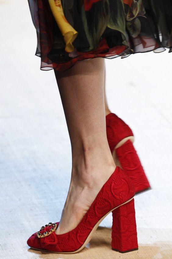 pantofi-colorati-d&g