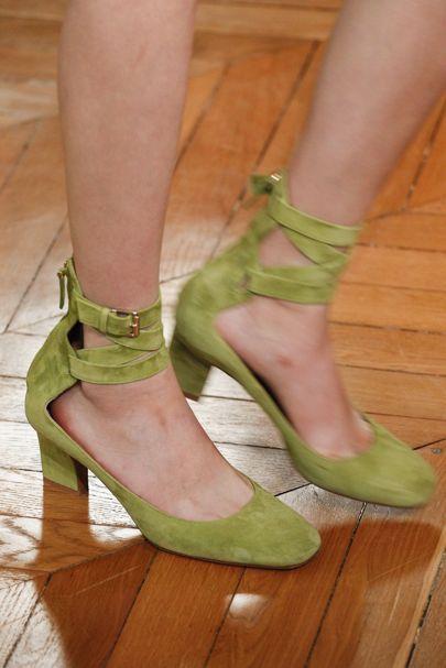 pantofi-colorati-valentino