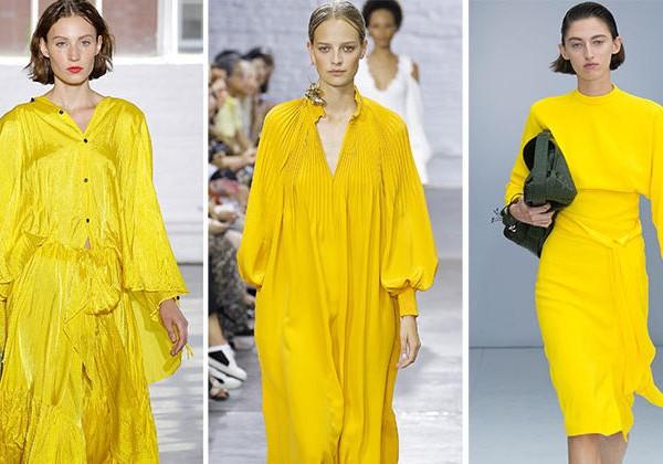 yellow-2017
