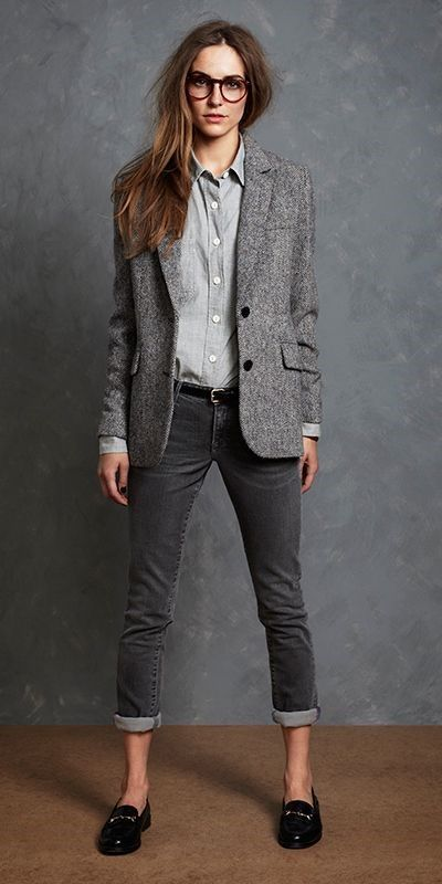 pantaloni-crop-suflecat