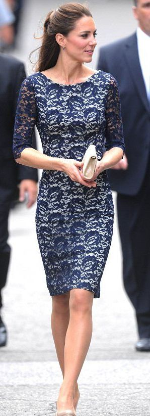 dantela-kate-middleton