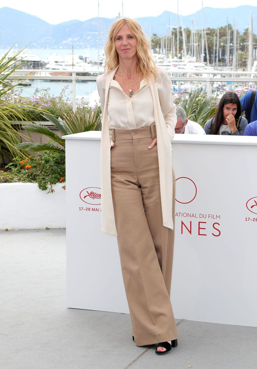 cannes-2017