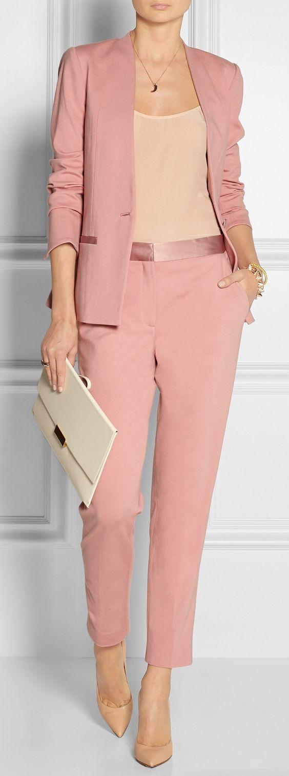 costum-office-roz