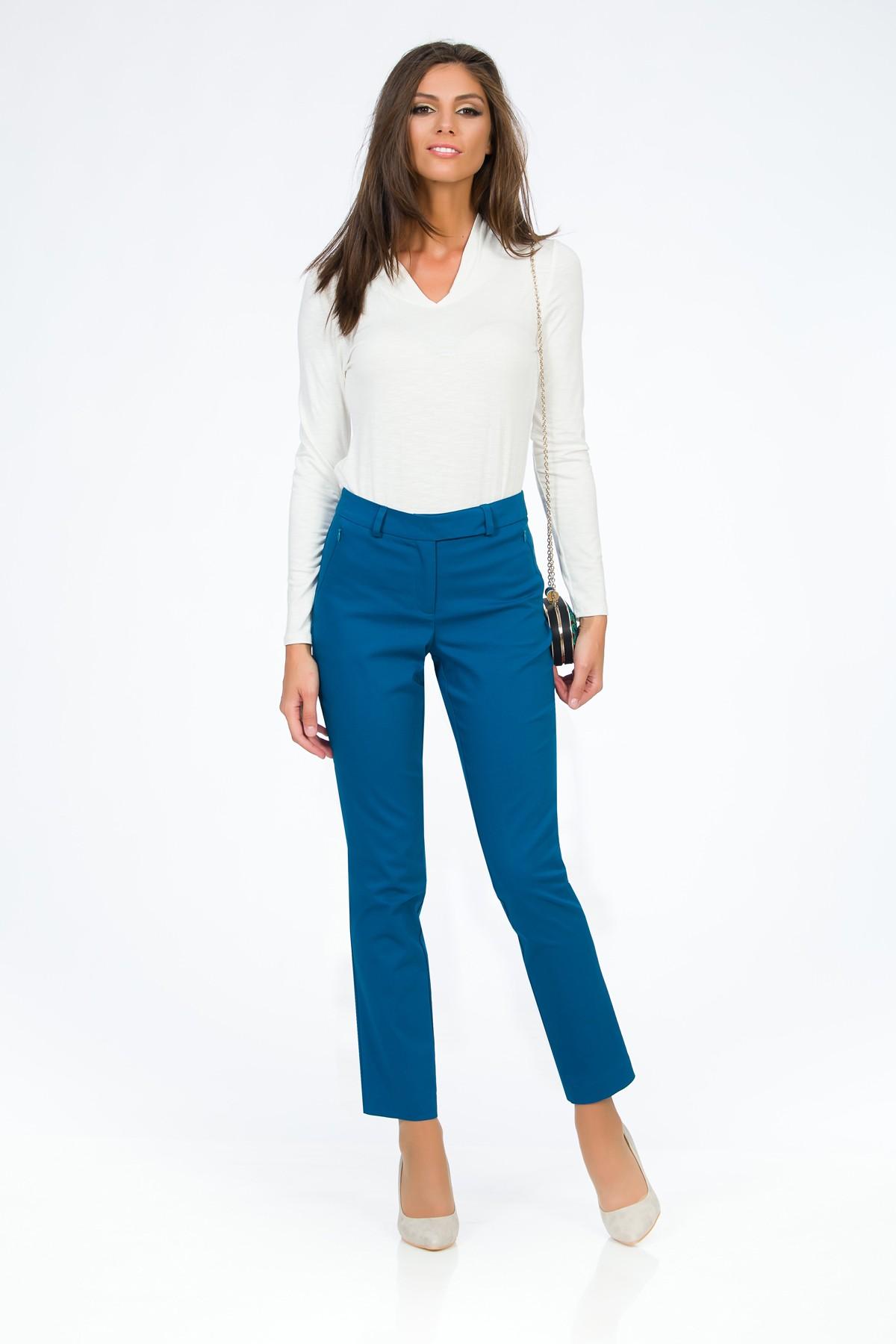 pantaloni-crop-sense