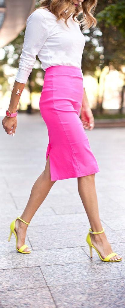 fusta-office-roz