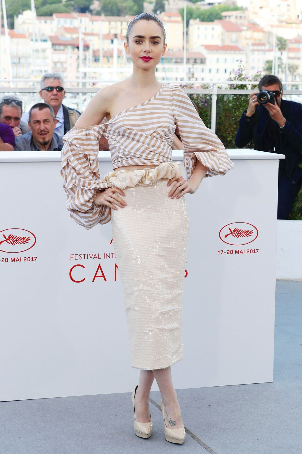 collins-cannes-2017