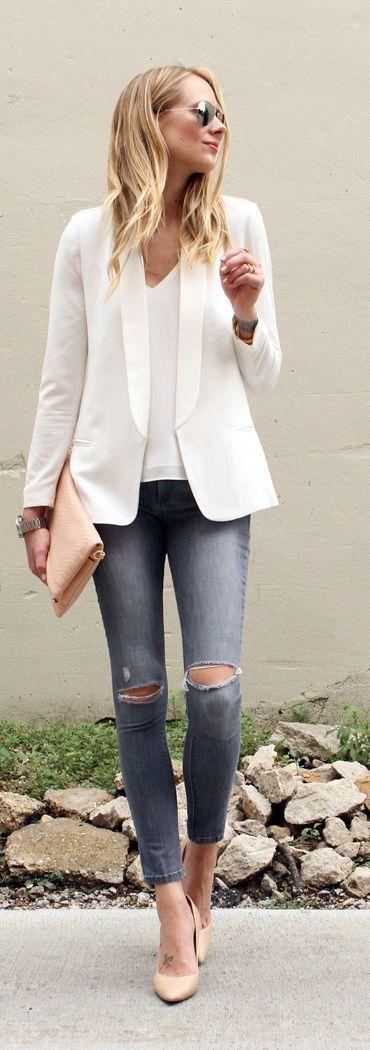 top-alb-style