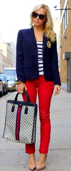 blazer-navy-style