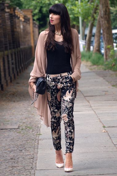 bluza-neagra