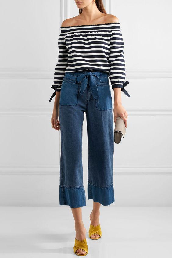 bluza-sailor-style