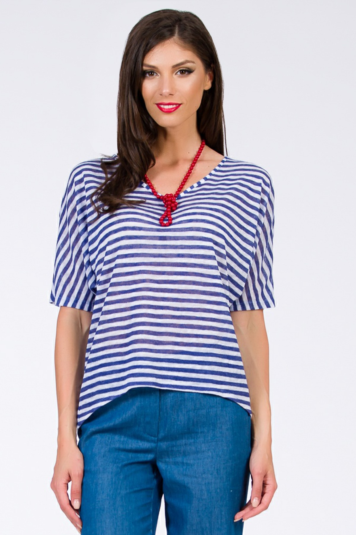rochie-sailor-style-sense