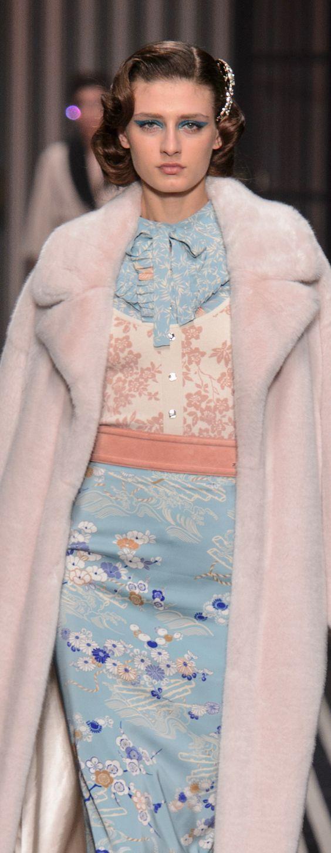 albastru-roz-pastel