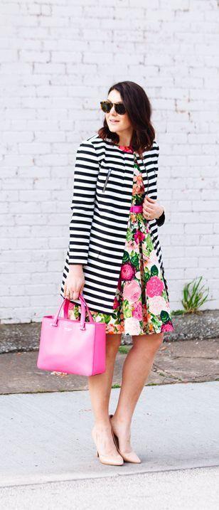 rochie-flori
