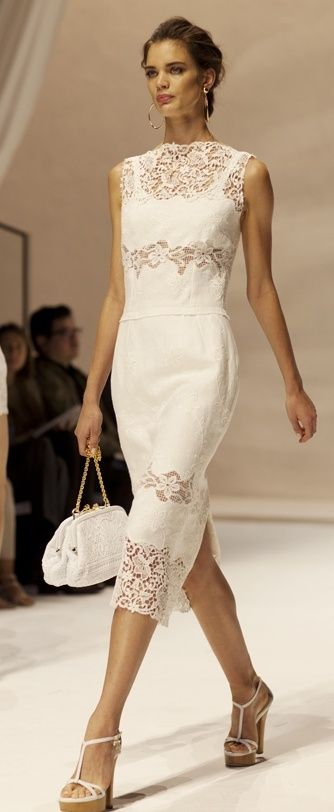 rochie-in-dolce