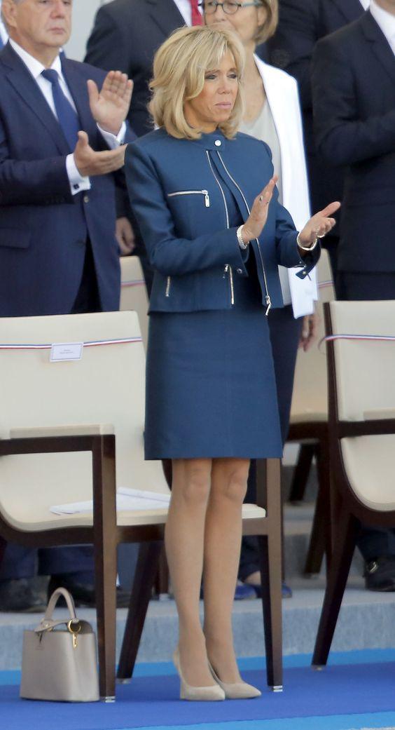 Brigitte-Macron-jacheta