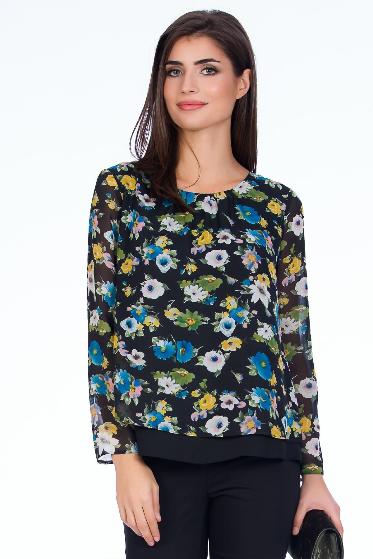bluza-flori-fashionsense
