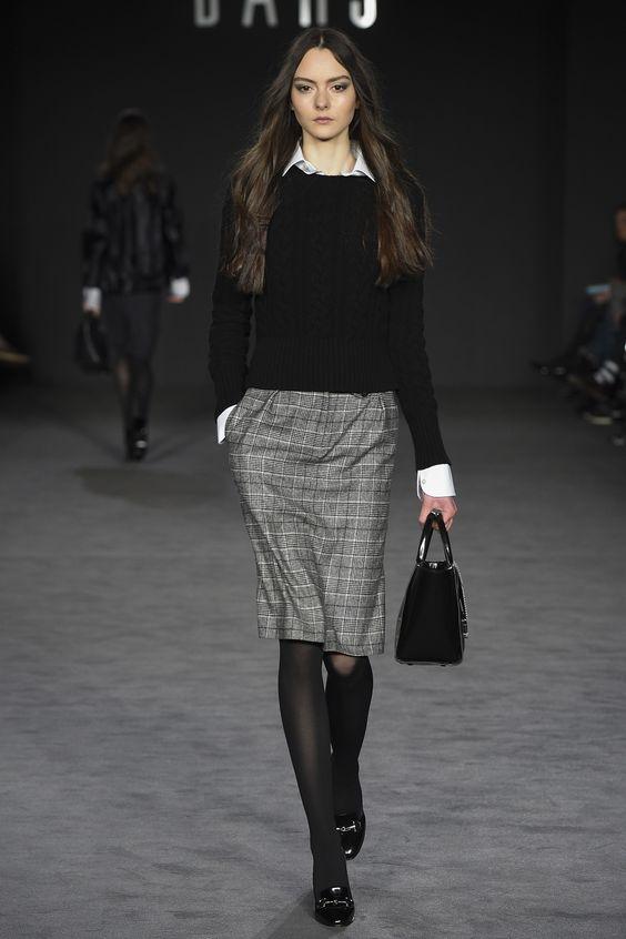pulover-negru-daks