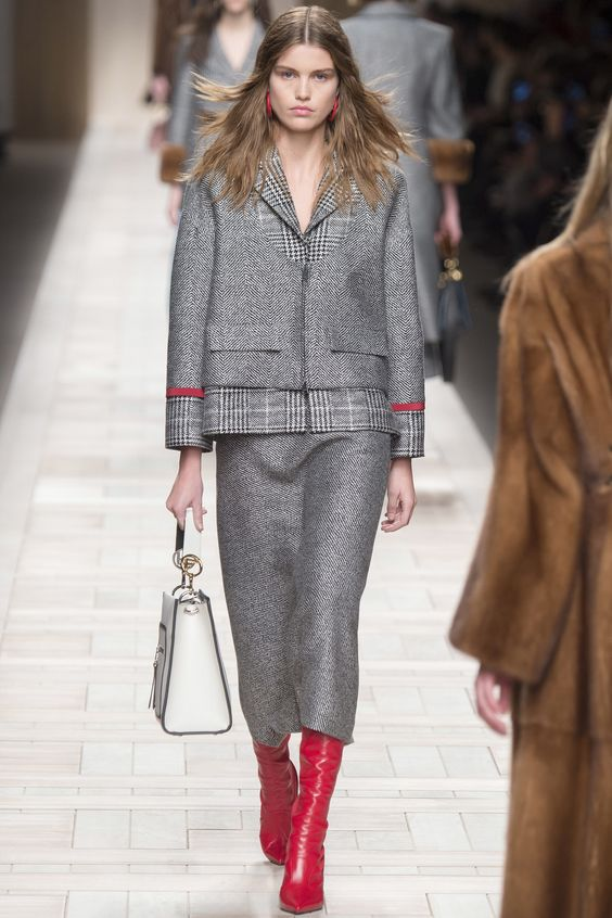 office-look-fendi