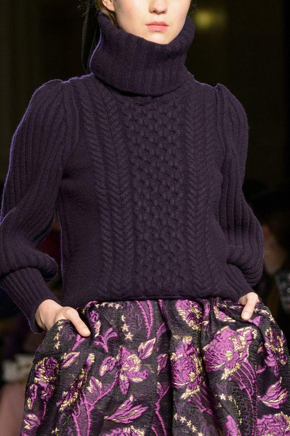 pulover-scurt
