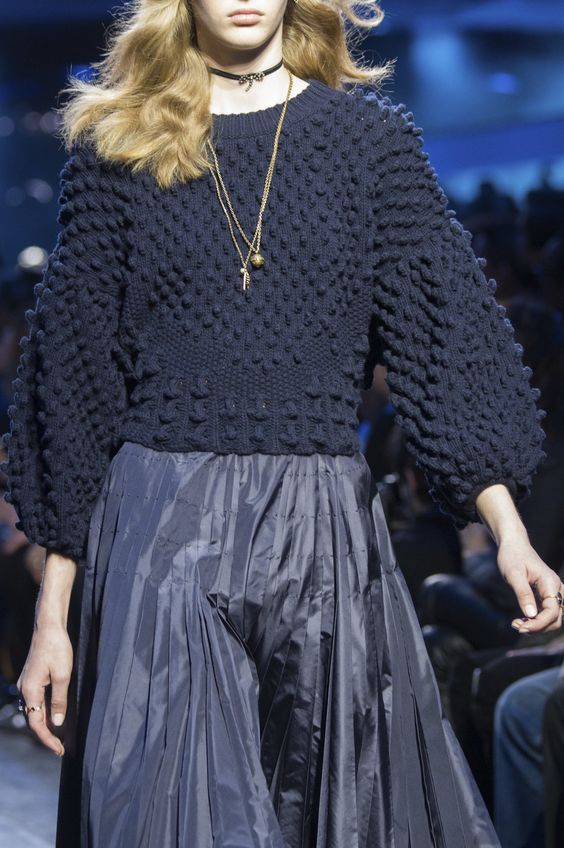 pulvover-oversize-dior
