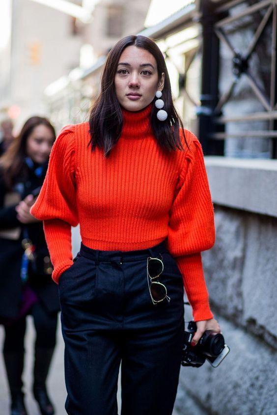 pulover-rosu