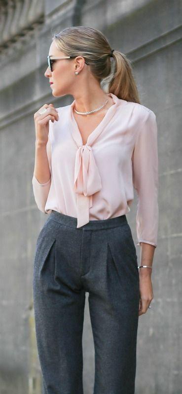 bluza-funda-office