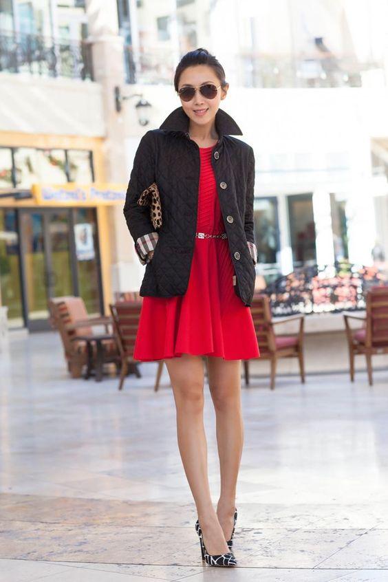 jacheta-scurta-matlasată