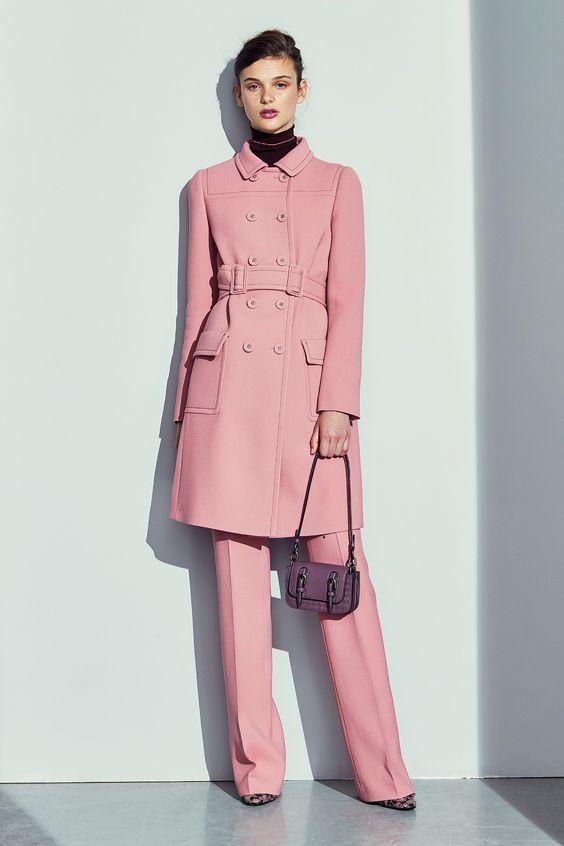 pardesiu-roz-veneta