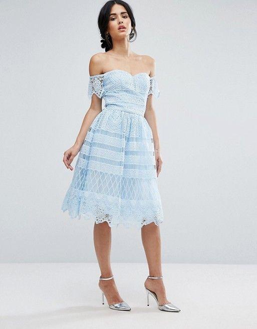 rochie-dantela-bleu