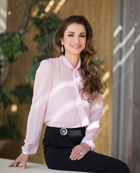 bluza-funda-roz