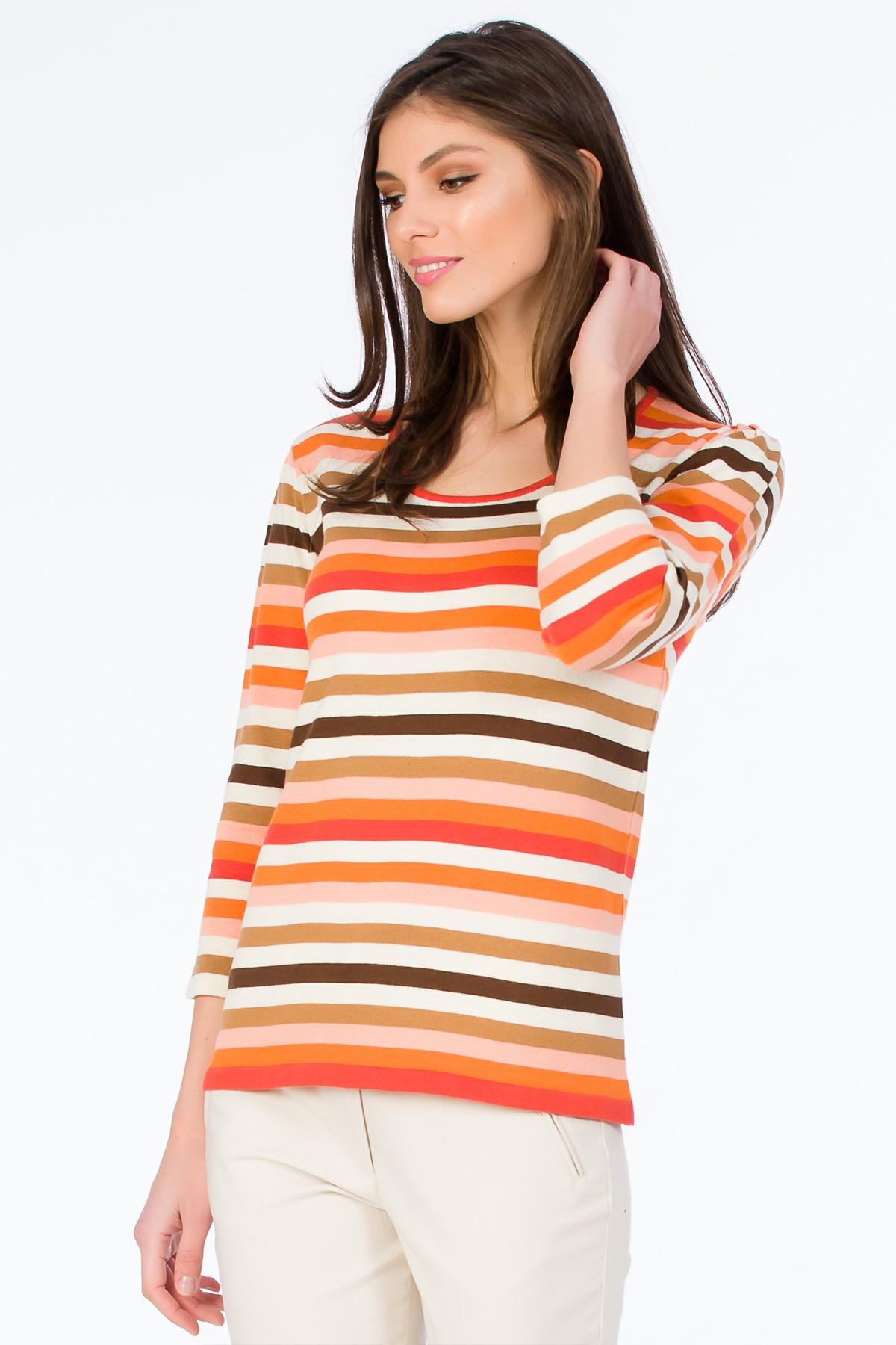 bluza-tricot-dungi-sense