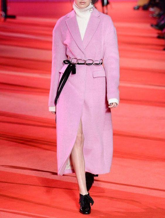 palton-roz-lim
