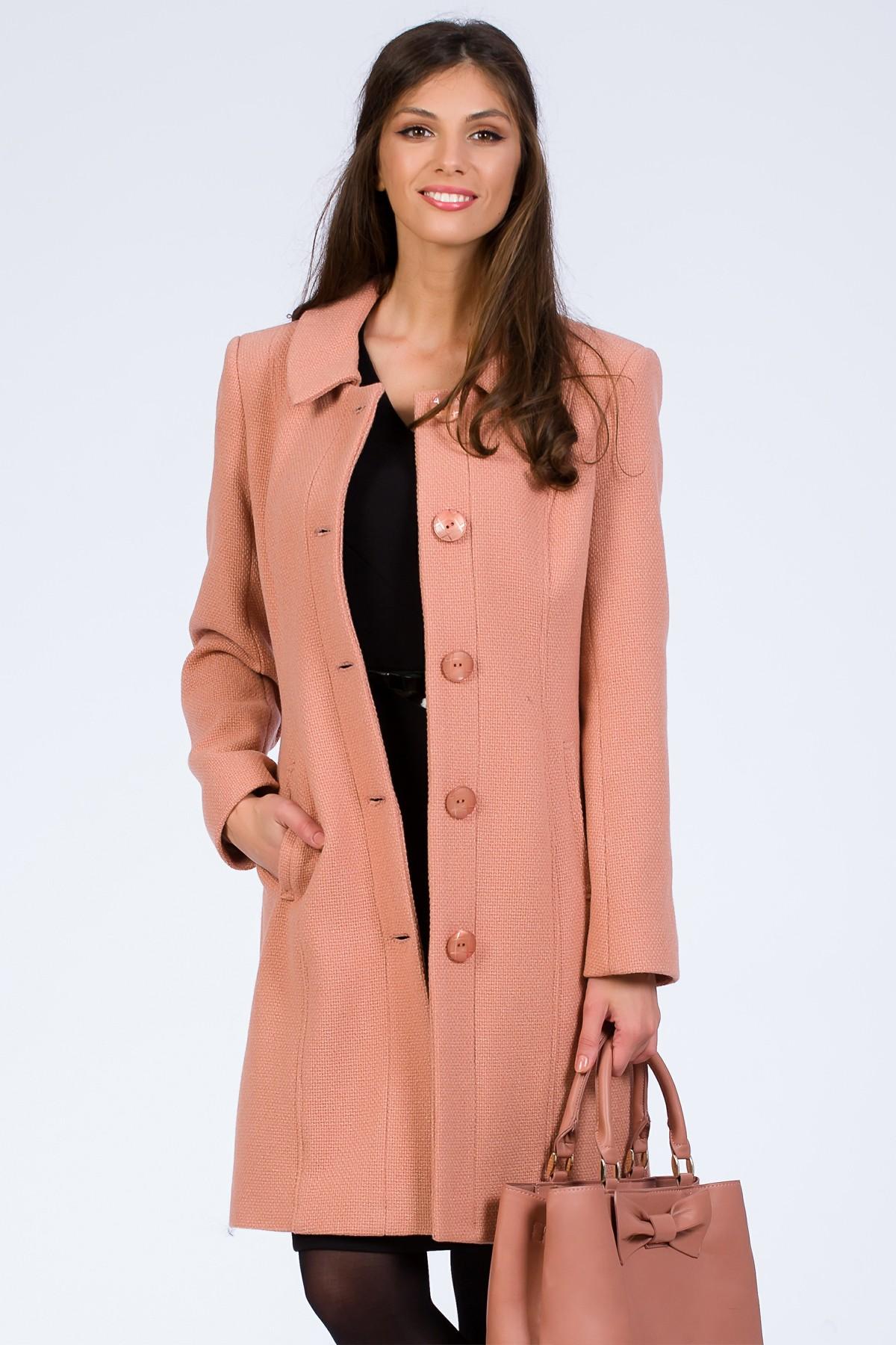 palton-roz-sense