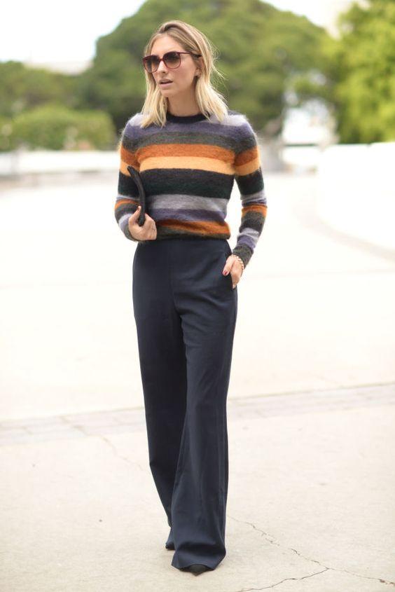bluza-dungi-tricot