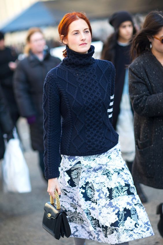 pulover-torsade