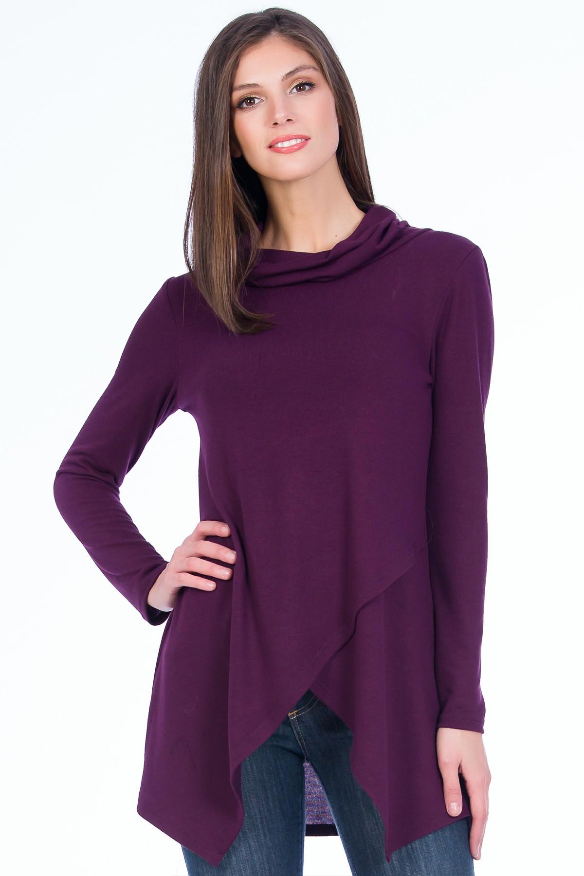 tunica-violet-sense
