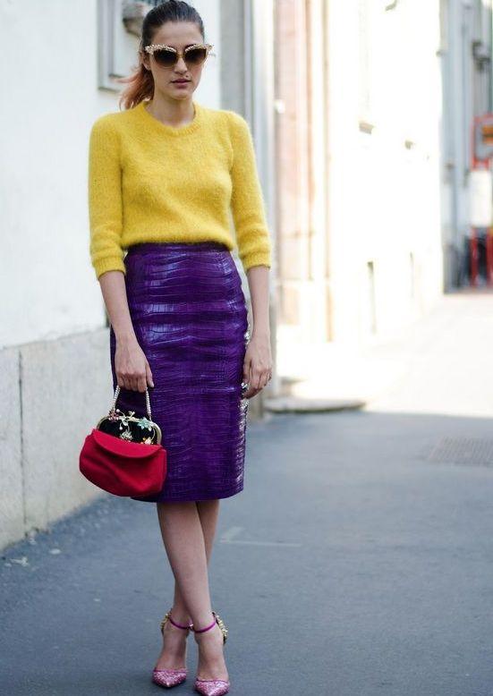 violet-galben-street